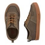 Bixby Sneakers