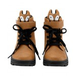 Carters Fox Hiking Boots