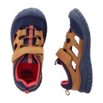 OshKosh Athletic Sandals