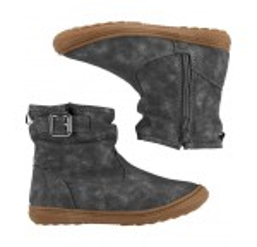 OshKosh Slouchy Boots