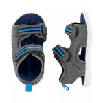 Carter's Every Step Sandals