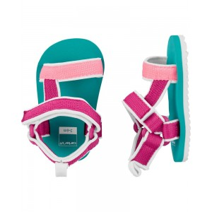 Carter's Sandal Baby Shoes