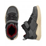 Ignition Sneakers