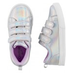 OshKosh Holographic Sneakers