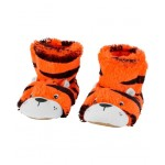 Carters Tiger Slippers