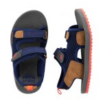 OshKosh Sport Sandals