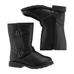 Carters Riding Boots
