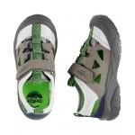 OshKosh Bump Toe Athletic Sandals