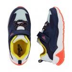 OshKosh Colorblock Sneakers