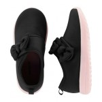 Carters Slip-On Shoes