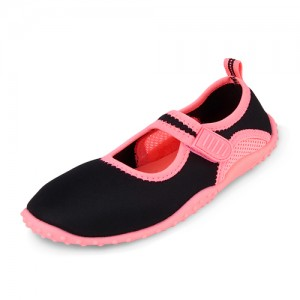 Girls Water Shoes