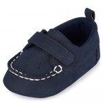 Baby Boys Loafers