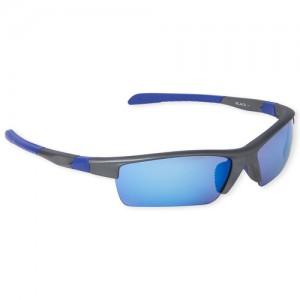 Boys Sport Wrap Sunglasses