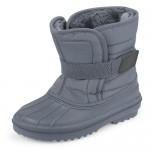 Toddler Boys Snow Boots
