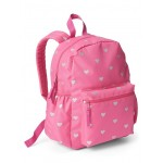 Graphic Junior Backpack