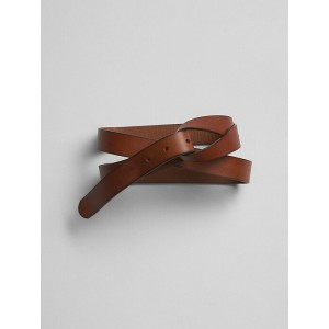 Loop Wrap Belt