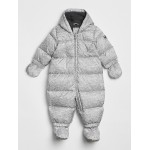ColdControl Max Down Snowsuit