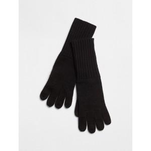 Cashmere Smartphone Gloves