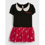 babyGap &#124 Disney Minnie Mouse Dress