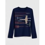 GapKids &#124 Star Wars&#153 T-Shirt
