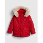 ColdControl Max Parka Jacket
