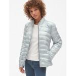ColdControl Lightweight Puffer Jacket