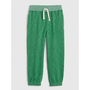 Pull-On Joggers