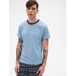 Sleep Crewneck T-Shirt