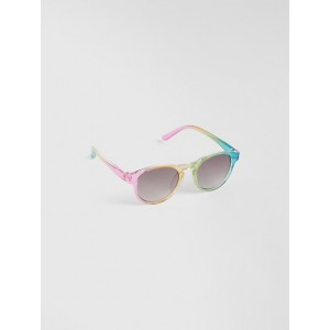 Baby Rainbow Sunglasses