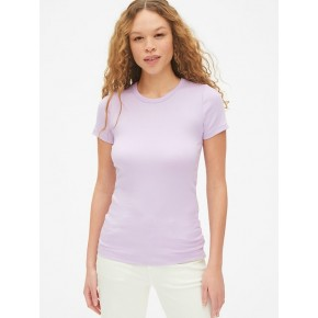 Modern Crewneck T-Shirt