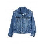 Kids Icon Supersoft Denim Jacket