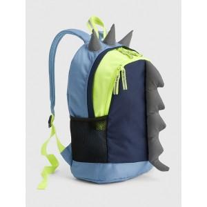 Kids Dino Backpack