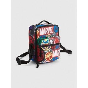 GapKids &#124 Marvel&#169 Lunchbox