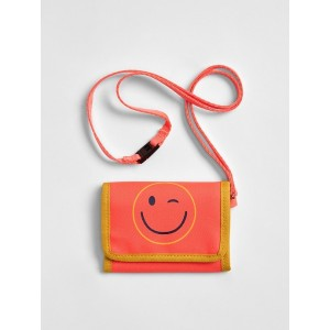 Kids Emoji Wallet