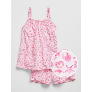 Kids Cami PJ Set