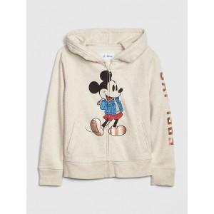 GapKids | Disney Hoodie Sweatshirt