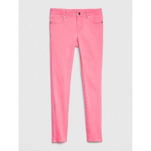 Kids Superdenim Skinny Jeans with Fantastiflex