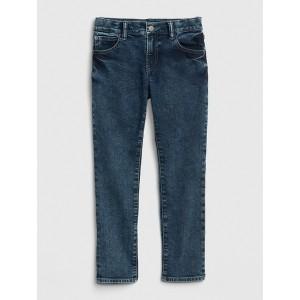 Kids Superdenim Slim Jeans with Fantastiflex