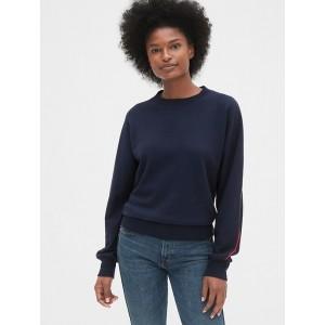Vintage Soft Crewneck Sweatshirt