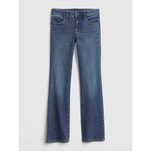 Kids Boot Jeans with Fantastiflex