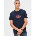 Gap Logo Heavyweight T-Shirt
