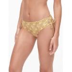 Adjustable Classic Bikini Bottom
