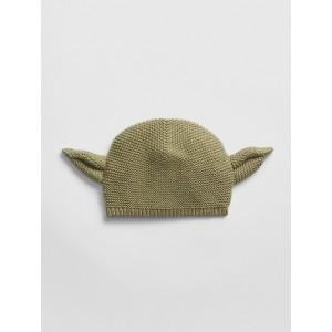 babyGap | Star Wars™ Yoda Beanie