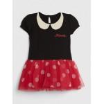 babyGap | Disney Minnie Mouse Dress