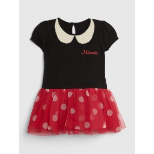 babyGap   Disney Minnie Mouse Dress
