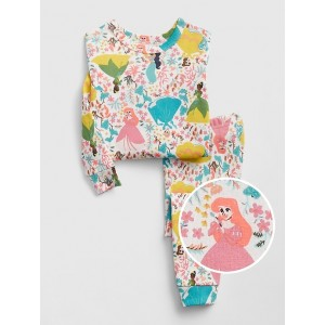 babyGap   Disney Princess PJ Set