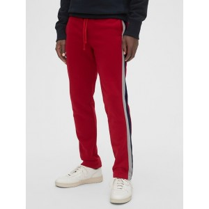 Varsity Stripe Sweatpants