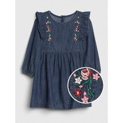 Toddler Embroider...