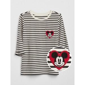 GapKids | Disney Minnie Mouse T-Shirt
