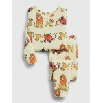 babyGap | Disney Lion King PJ Set